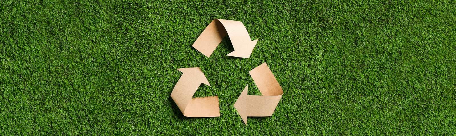 Recykling – co to jest?